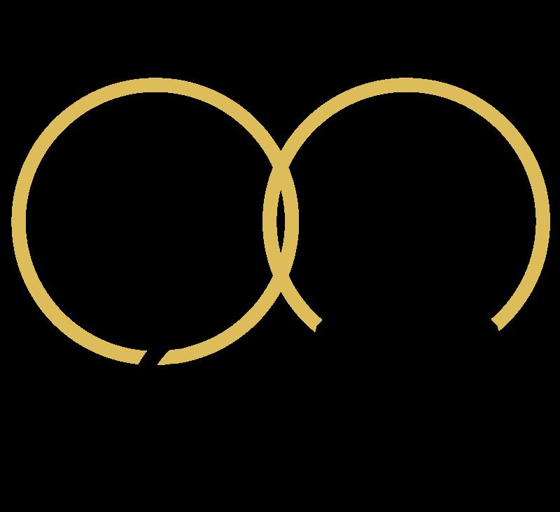 MeTe Forever Logo